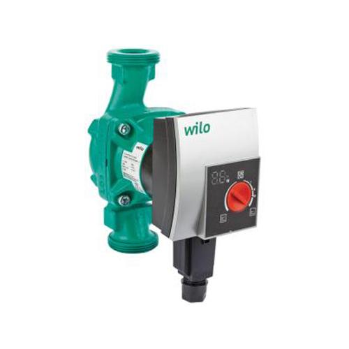 Wilo Yonos PICO 25/1-8 Frekans Konvertörlü Sirkülasyon Pompası