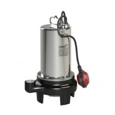 Sumak SDF15/1 Temiz Su Dalgıç Pompası