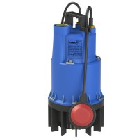 Sumak SDF5/2 Temiz Su Dalgıç Pompası