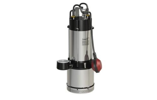 Sumak SDF 8/3 Temiz Su Dalgıç Pompası