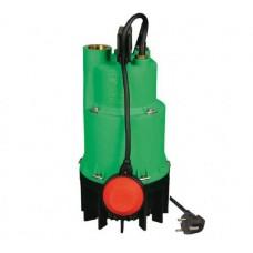 Troy HDK 1500/2 Temiz Su Dalgıç Pompas...