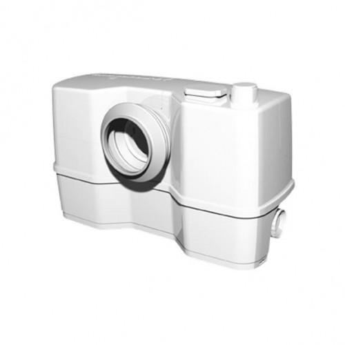 Grundfos Sololift2 WC-3 Wc Pompası