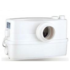 Leo Wc600A Wc Pompası (Ücretsiz Kargo)